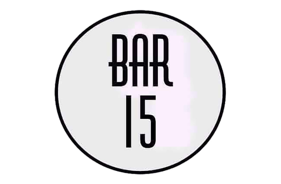 bar 15, Gigs in Dundee