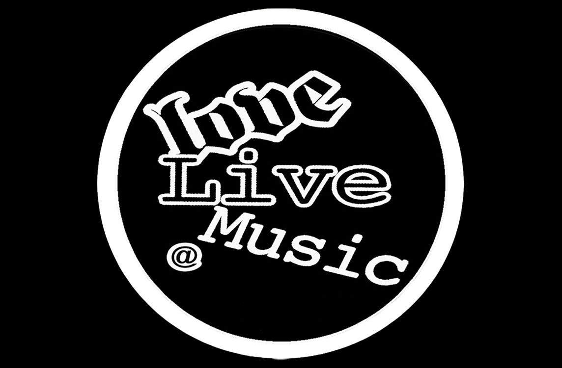 love live music, the doghouse, Gigs in Dundee