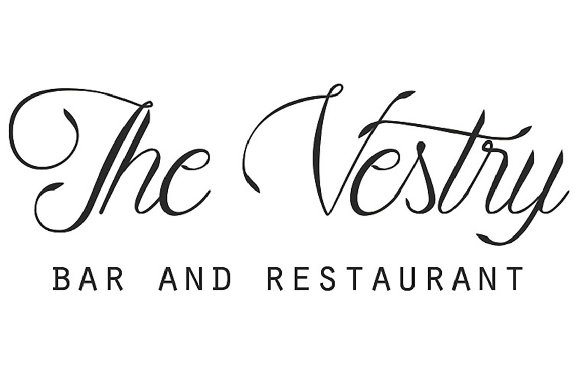 the vestry, Gigs in Dundee