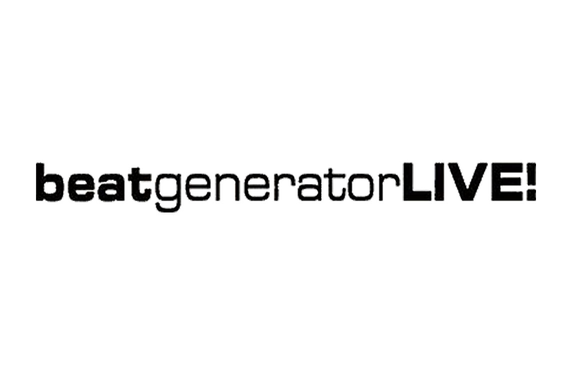 beat generator, Gigs in Dundee